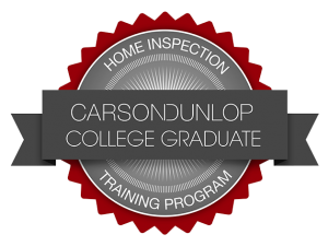 Windsor Home Inspector